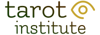 Tarot Institute