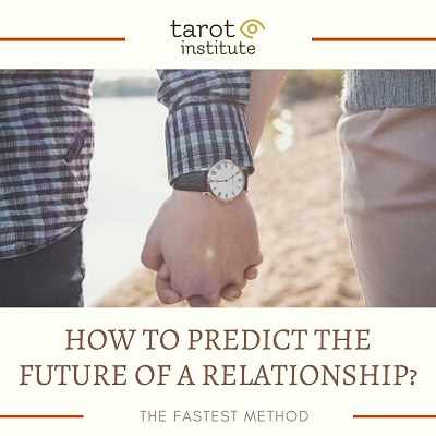 How to Predict the Future of a Relationship featured