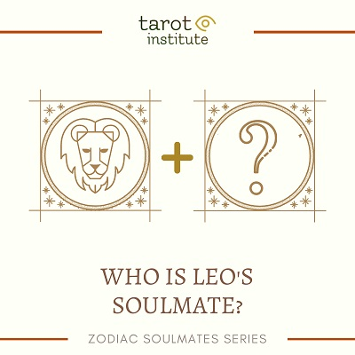 Who is Leo Soulmate featured