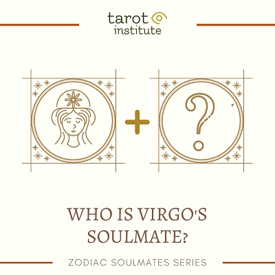 Who is Virgos Soulmate featured