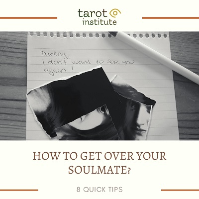 How to Get Over Your Soulmate featured