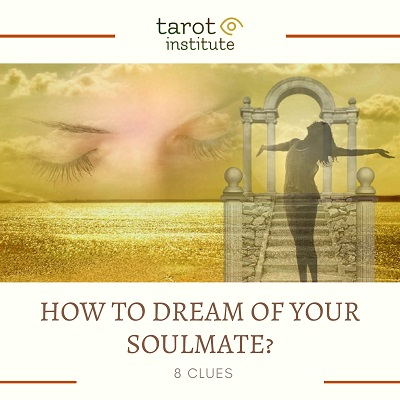 How To Dream Of Your Soulmate featured